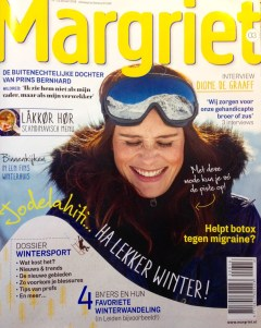 2016-01-17 Margriet cover