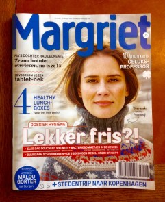 2016-01-29 Margriet cover