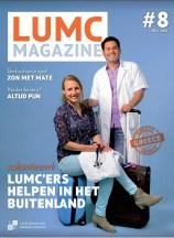 2016-07 LUMC cover