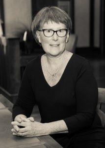 Martha Geaney