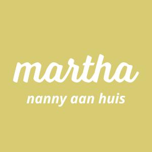Martha_Nanny