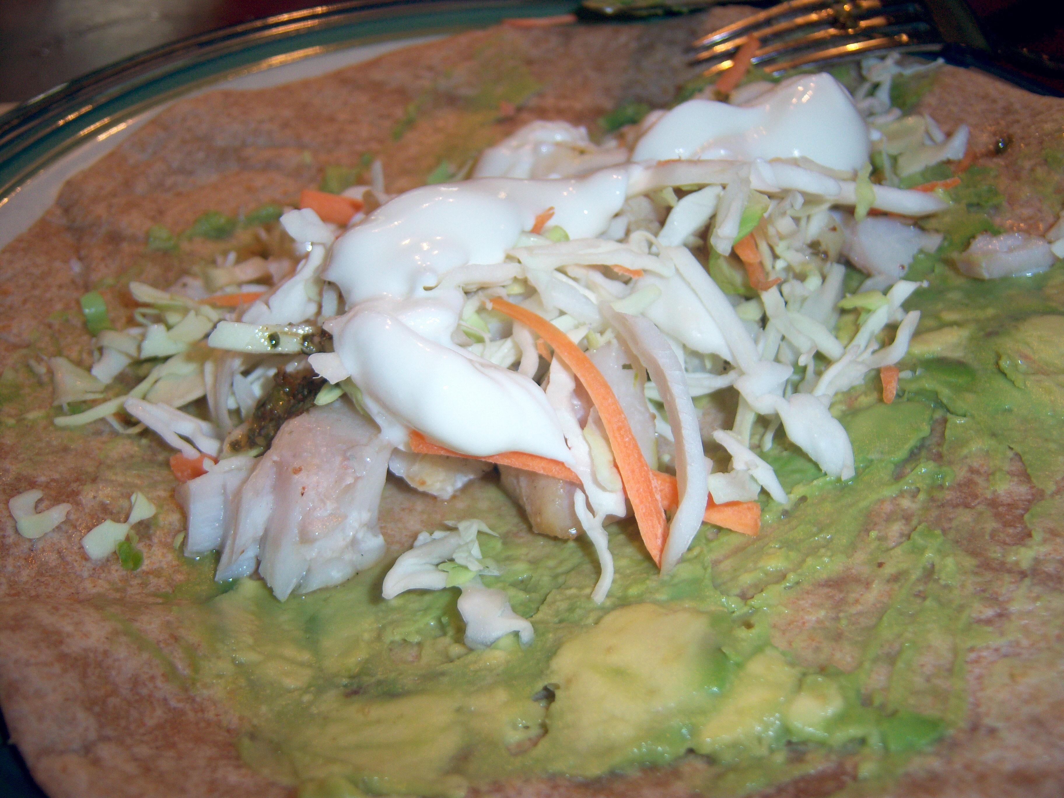 fish-taco1