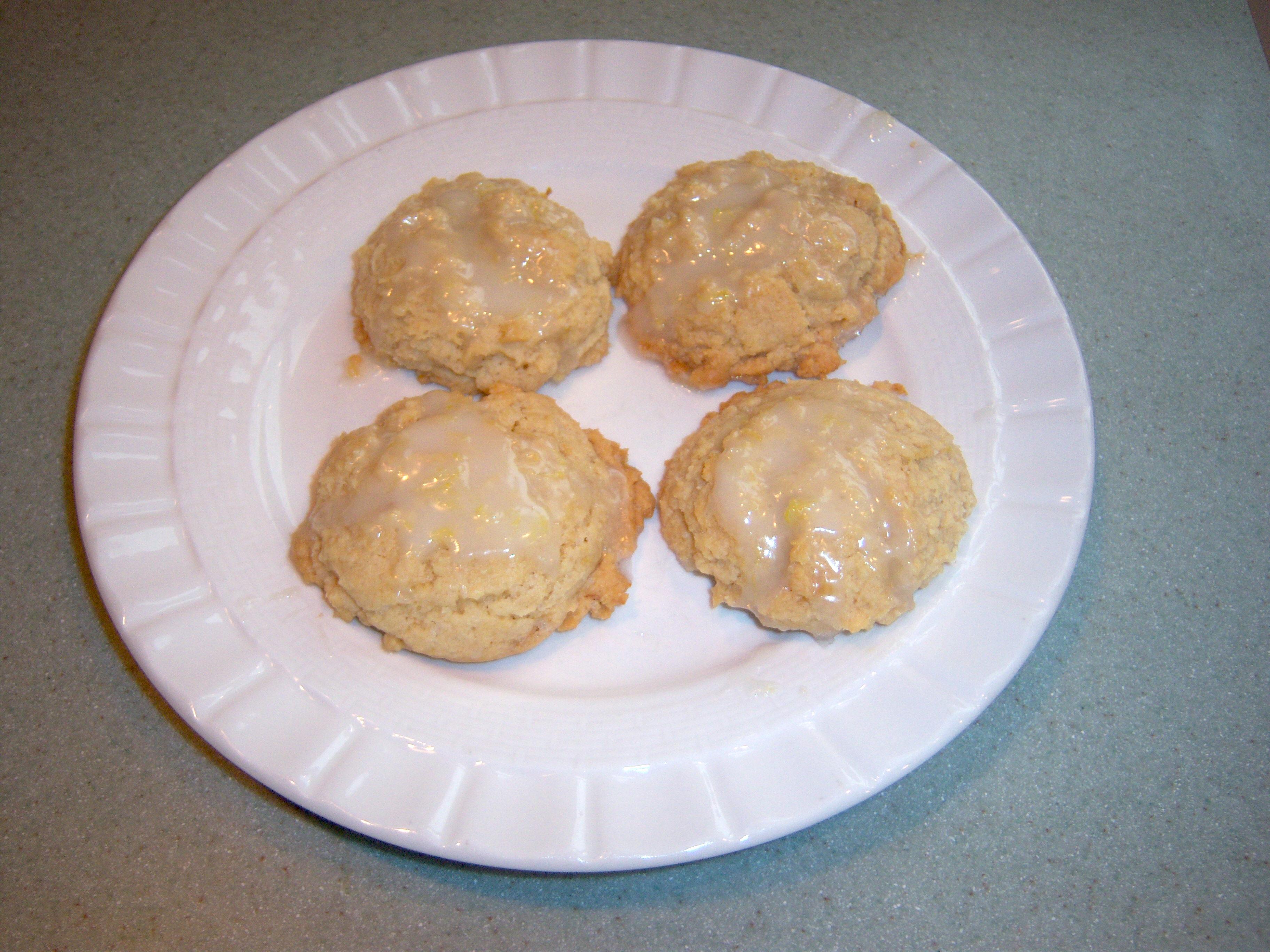 lemon-cookie4