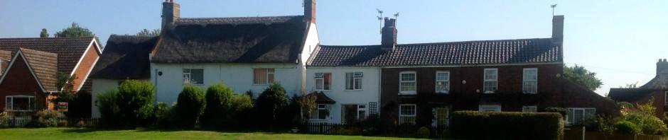 Martham Parish Council | Norfolk