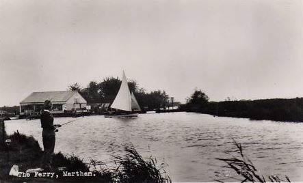 Ferrygate