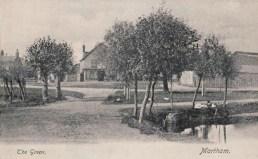 Ponds 1910