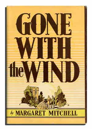 Gone_with_the_Wind_cover-725623
