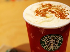starbucks-eggnog-latte1
