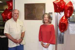 Culinary Plaque Unveiling_003