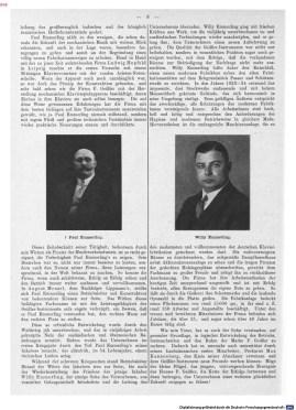 Geissler 50 p.2