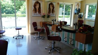 salon-marthon-vente-juillet 2017-01