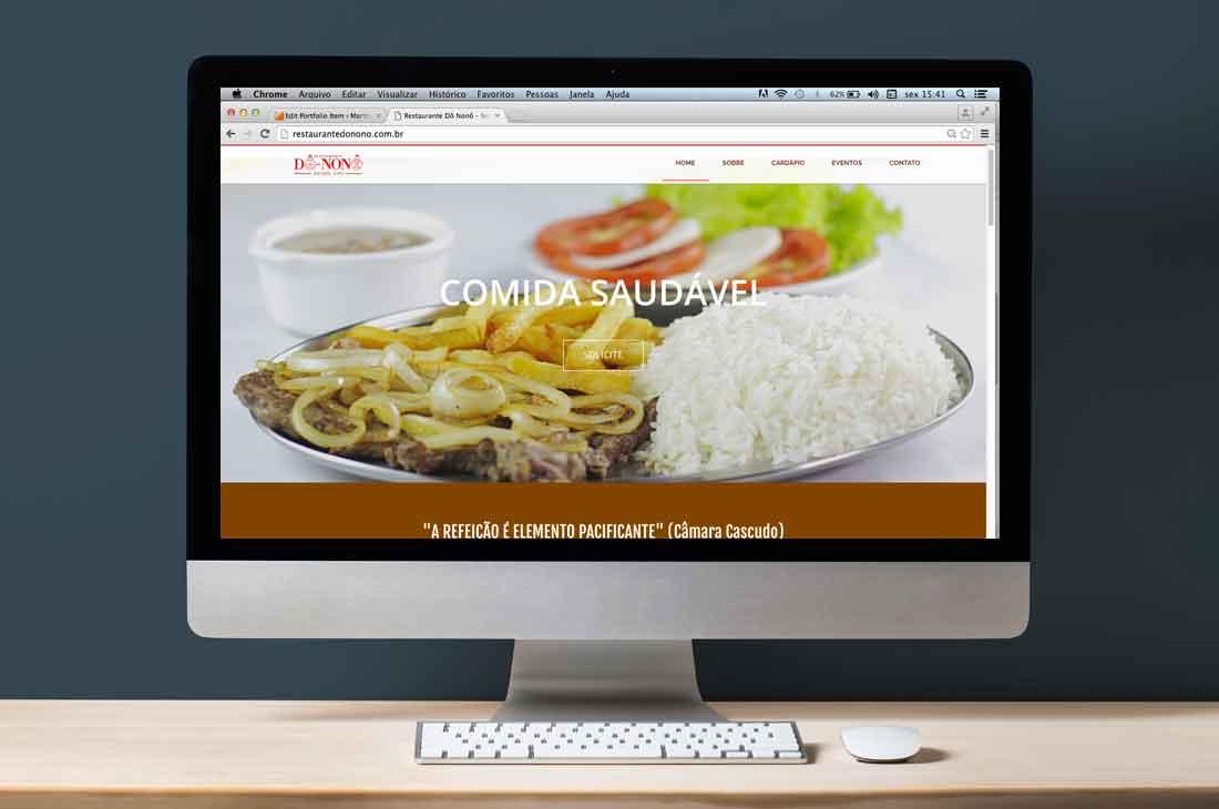 Restaurante-do-nono-criacao-de-sites-2