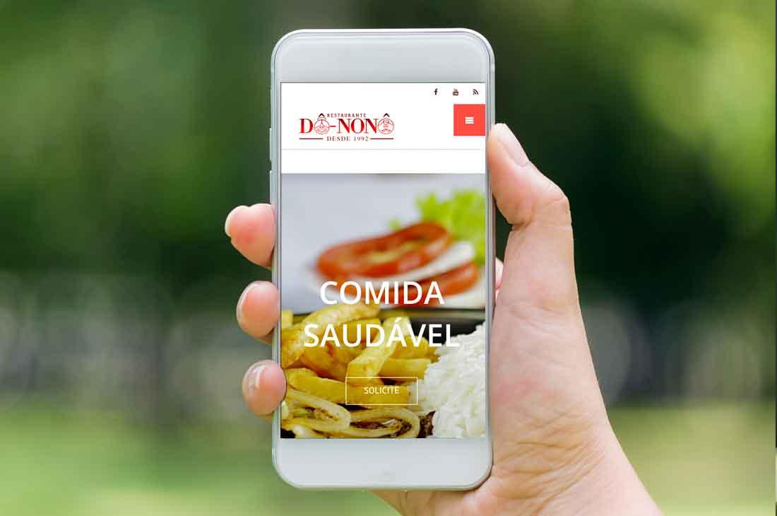Restaurante-do-nono-criacao-de-sites-3