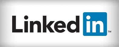 Administração De Redes Sociais