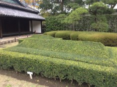 imperial-palace-samurai-guard-house-5