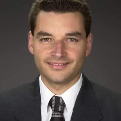 Joe Galea