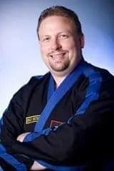 Mr. Rob Kructhen