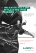 he 'Icefog' Apt: A tale of cloak and three daggers. Cover for Kaspersky's public report.