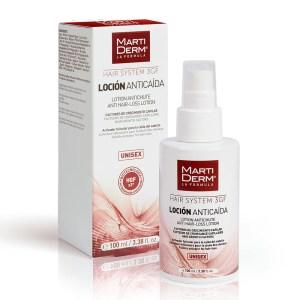 anti hair loss lotion