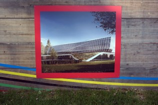 Construction site Olympic House Lausanne April 2017 (9)