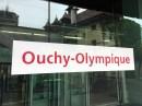 IOC in Lausanne - diversen (12)