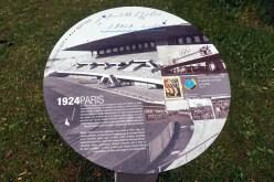 IOC in Lausanne - diversen (4)