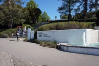 The Olympic Museum Lausanne Park (12)