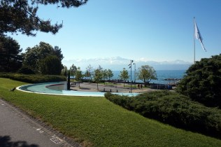 The Olympic Museum Lausanne Park (14)