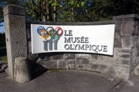 The Olympic Museum Lausanne Park (7)