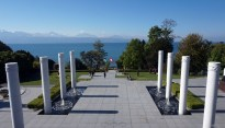 The Olympic Museum Lausanne Park (9)