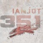 Iamjot 351