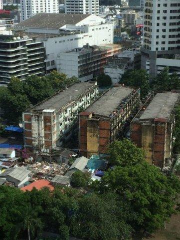 Bangkok_Centara_View_img1