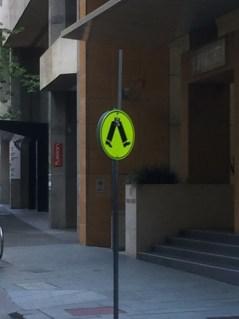 Sydney_Street_pic_2
