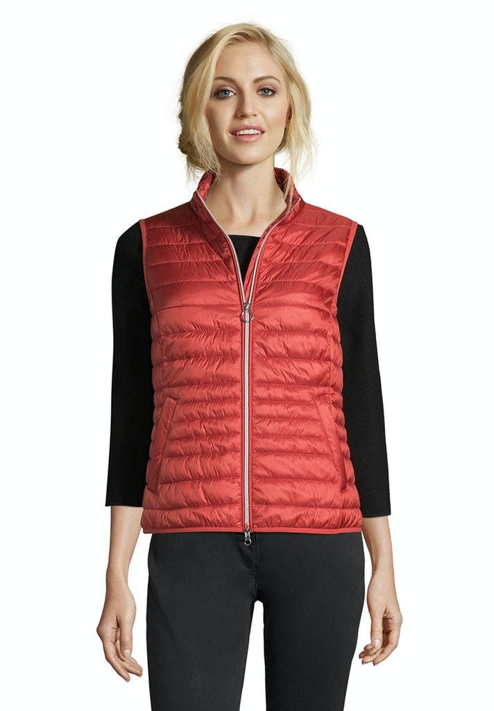 Betty Barclay Vest