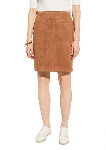 Comma Nederdel Skirt