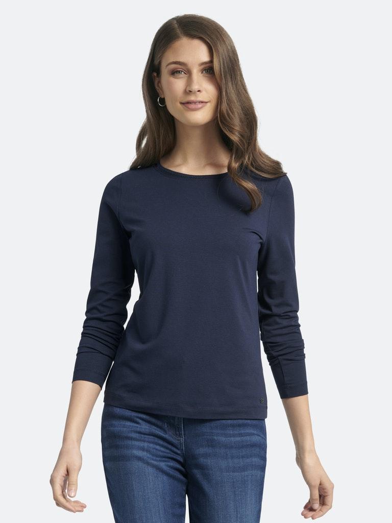 Basler T-shirt