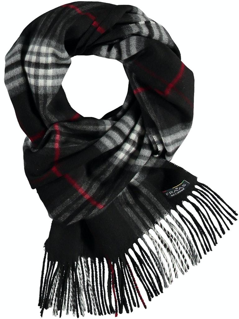 FRAAS Tørklæde