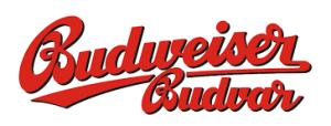 budweiser_logo_gold