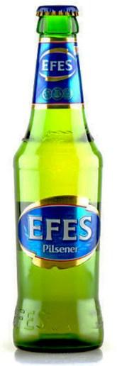 piwo efes