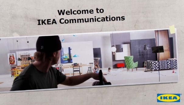 ikea-communications