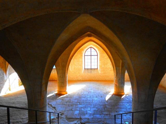 Kaple je ideální na koncerty nebo jiné kulturní akce. Prostor je sice menší, avšak atmosféra je, hlavně přes léto, velmi autentická.