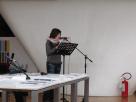 vlcsnap-2014-11-25-07h16m17s56