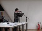 vlcsnap-2014-11-25-07h16m54s137