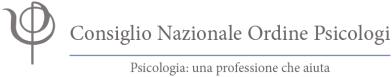 Logo CNOP