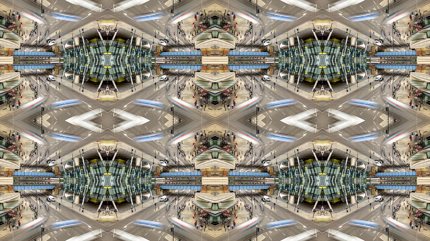 Metropolis1-3