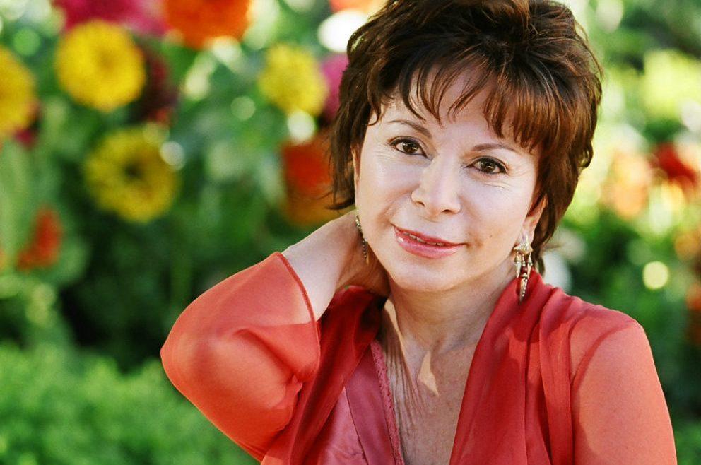 """PsicoConsigli di lettura: """"Il quaderno di Maya"""" di Isabel Allende"""