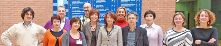 Psicologo Consultorio Asti