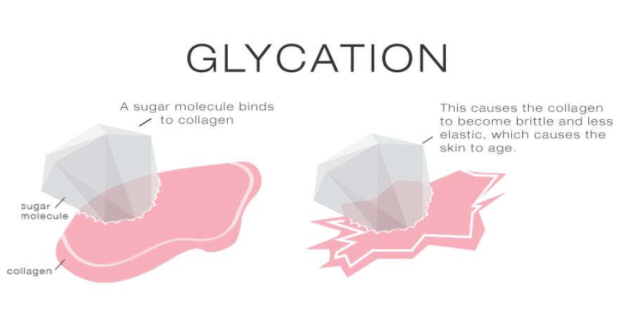 glycation1