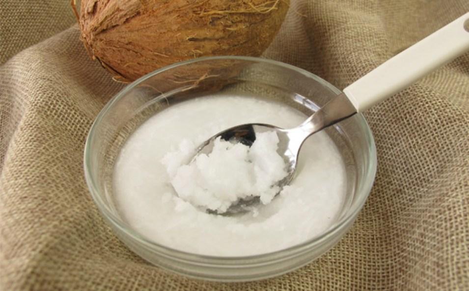 blekning-kokosolja_