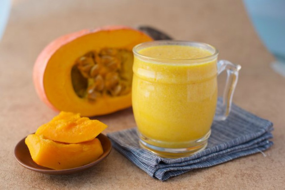 dsc_9250_pumpkin-smoothie